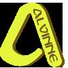 logo_Alvinne2013