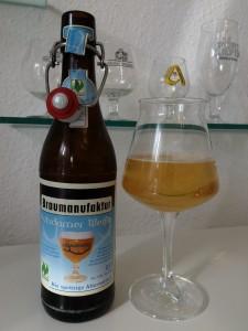 Potsdamer Weiße 2