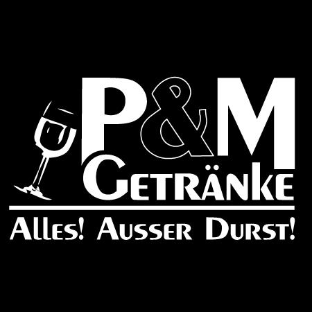 PM_Logo-Konvertiert-e1512557015832.png