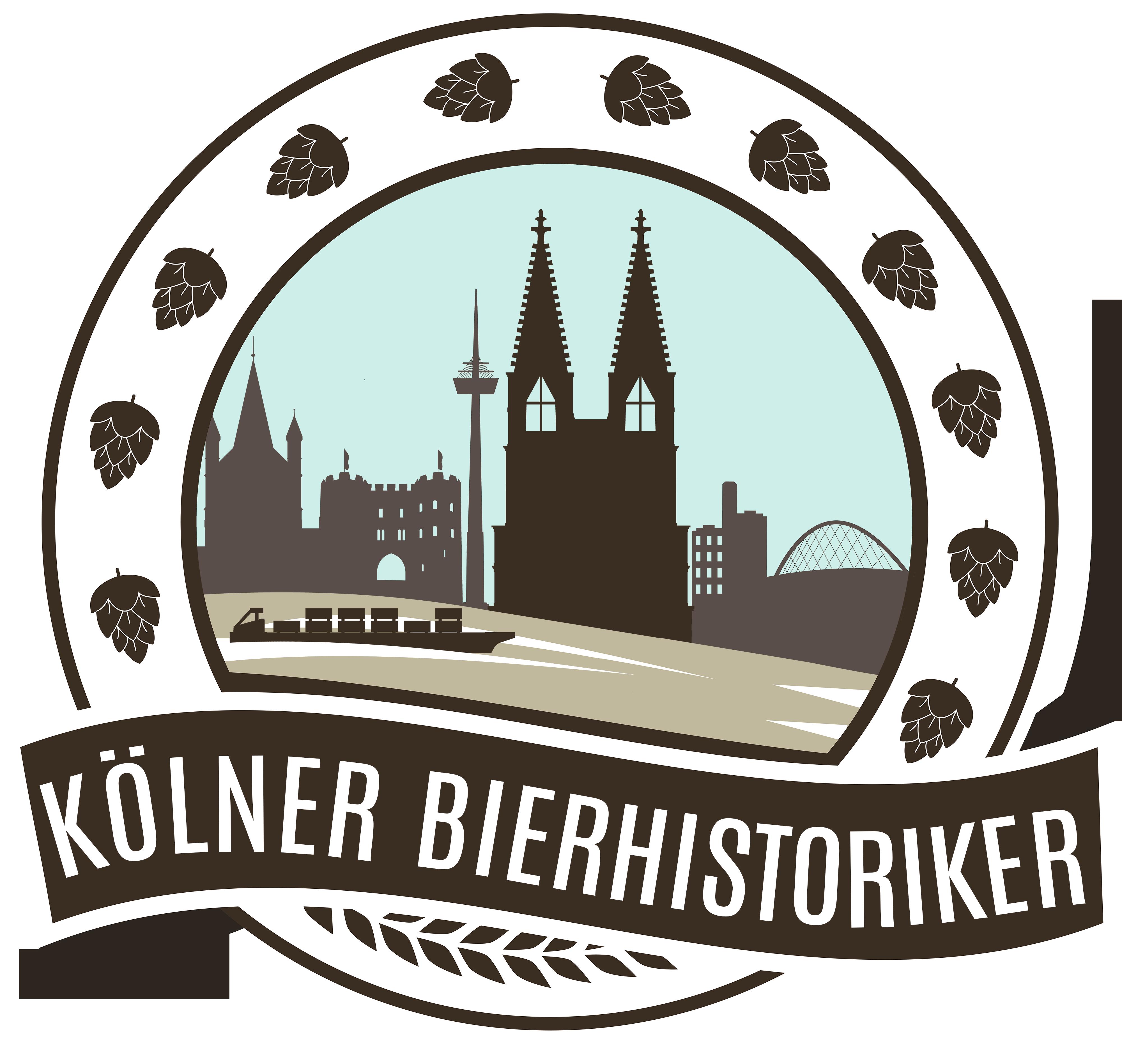 Kölner Bierhistoriker e. V.
