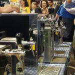 Stand der Kölner Bierhistoriker
